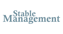 stable_management